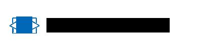 塙商事株式会社 | 水戸市 壁紙、床材、カーテン等の窓装飾材、襖関連部材、表具表装資材の卸売販売・個人向け壁紙販売